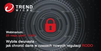 16ea155d92aef3 Wybiła dwunasta – jak chronić dane w czasach nowych regulacji (RODO)