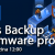 Acronis Backup i ransomware protection