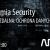 Arrow Akademia Security CHMURA + PRACA ZDALNA: OCHRONA DANYCH I UŻYTKOWNIKÓW