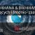 Czy leci z nami pilot? Migracja do S/4HANA & BW/4HANA dla początkujących i średnio-zaawansowanych | Debata ekspercka itelligence & IBM