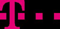 T-Mobile Polska S.A.