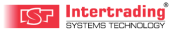 Intertrading Systems Technology
