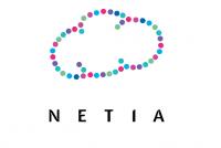 netia11