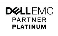EMC Platinum Partner