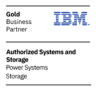 IBM GBP