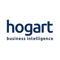 Hogart Business Intelligence Sp. z o.o.